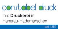 Druckerei Hanerau-Hademarschen