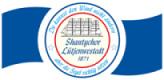 Shantychor Hanerau-Hademarschen